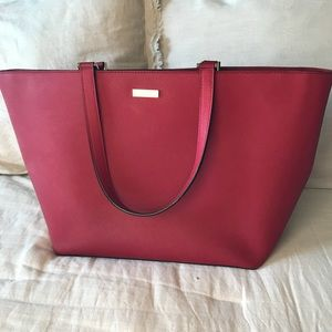 Kate Spade Large Dally Tote